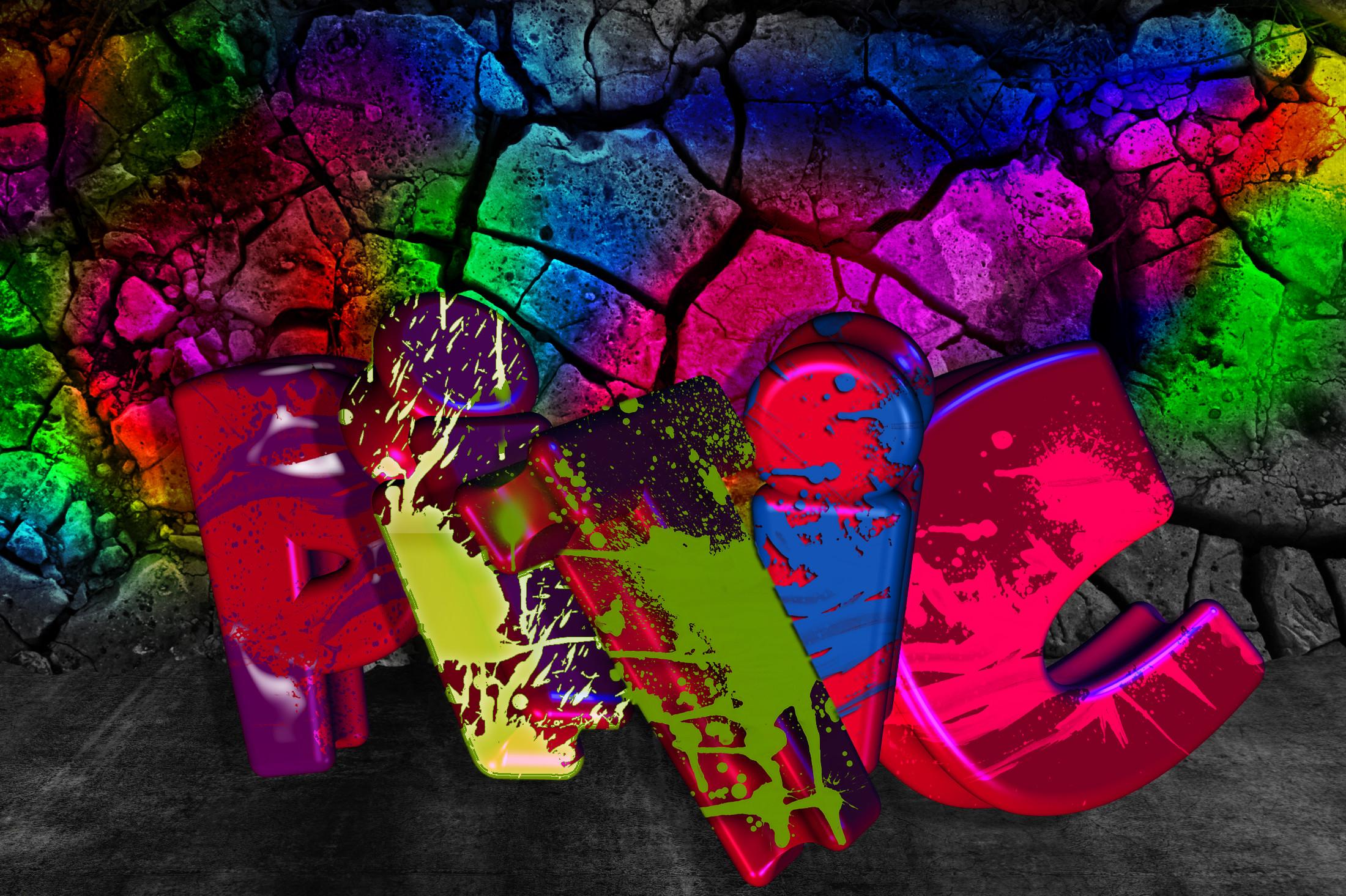 Graffiti hd wallpaper background image 2200x1465 id276499 wallpaper abyss