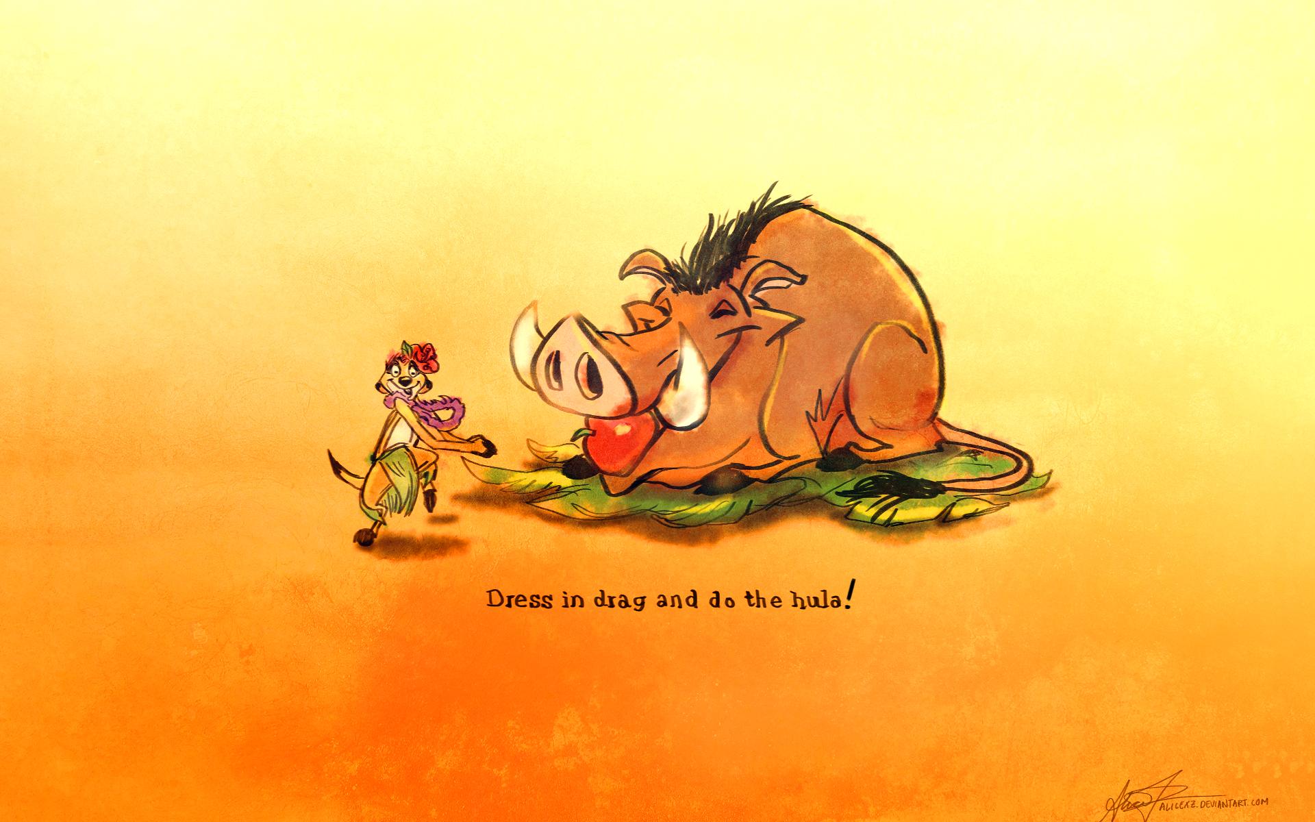 Le Roi Lion Full HD Fond D'écran And Arrière-Plan