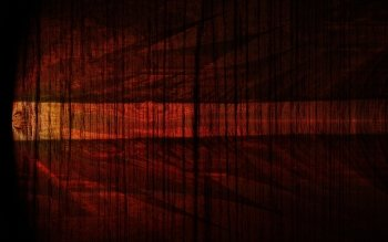 HD Wallpaper | Background ID:27605