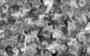 HD Wallpaper | Background ID:2767