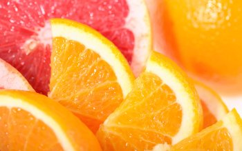 Food - Orange Wallpapers and Backgrounds ID : 276957