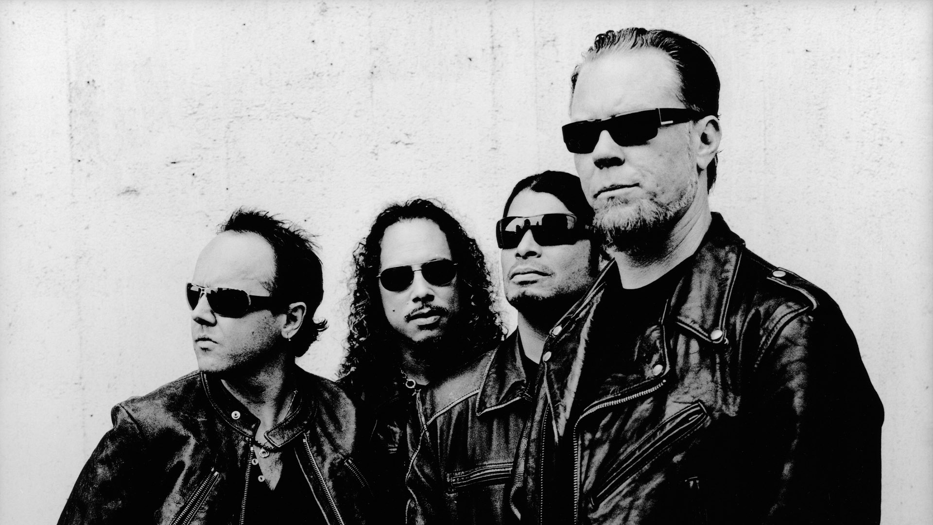 metallica hd wallpaper background image 1920x1080 id 277357 wallpaper abyss. Black Bedroom Furniture Sets. Home Design Ideas