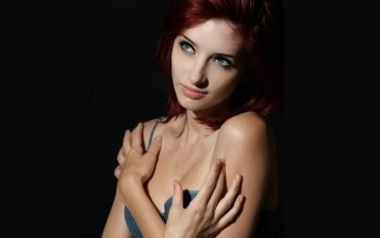 Celebrity - Susan Coffey Wallpapers and Backgrounds ID : 277775