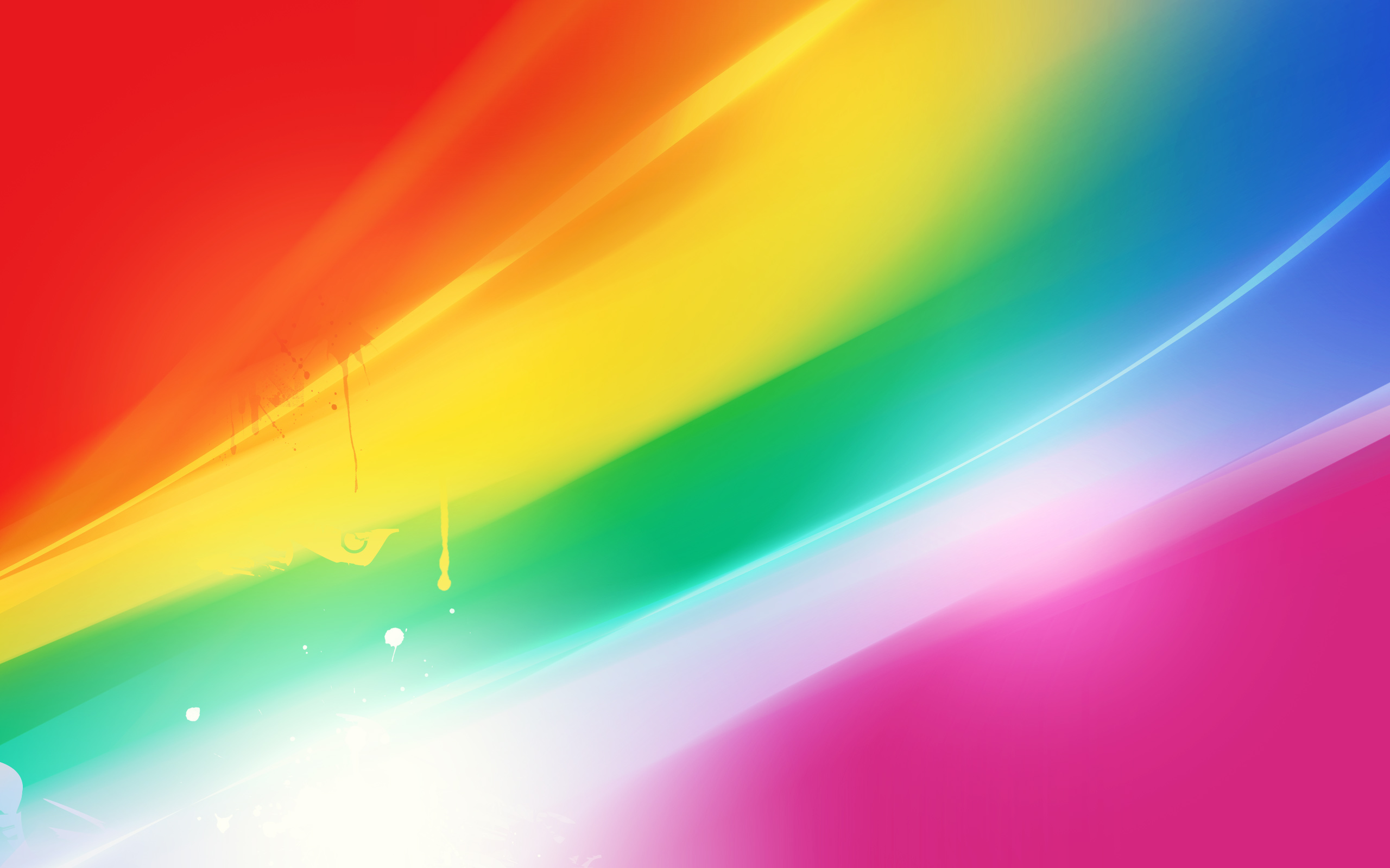 288 Colors HD Wallpapers