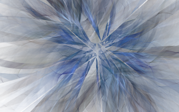 HD Wallpaper | Background ID:278189