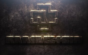 Musik - Rammstein Wallpapers and Backgrounds ID : 278685