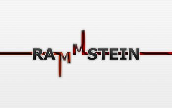 Musik - Rammstein Wallpapers and Backgrounds ID : 278687