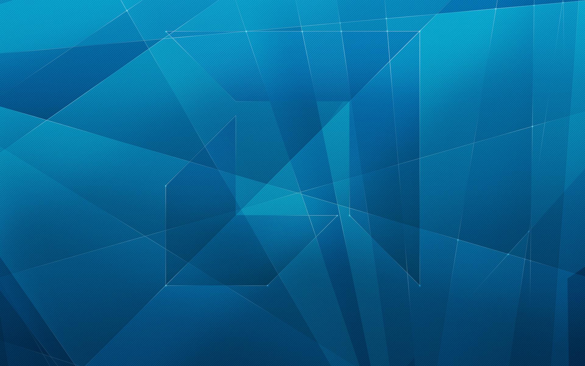 Azul Fondo De Pantalla Hd Fondo De Escritorio 1920x1200 Id