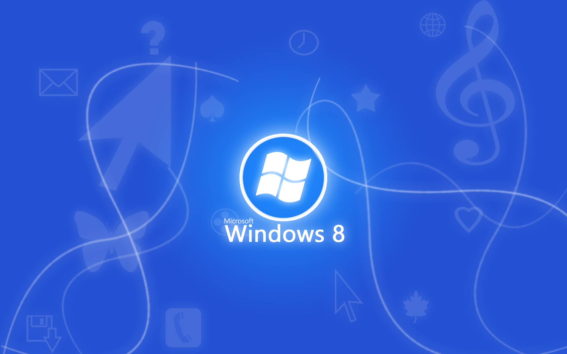 how to download pictures from iphone to computer windows 8