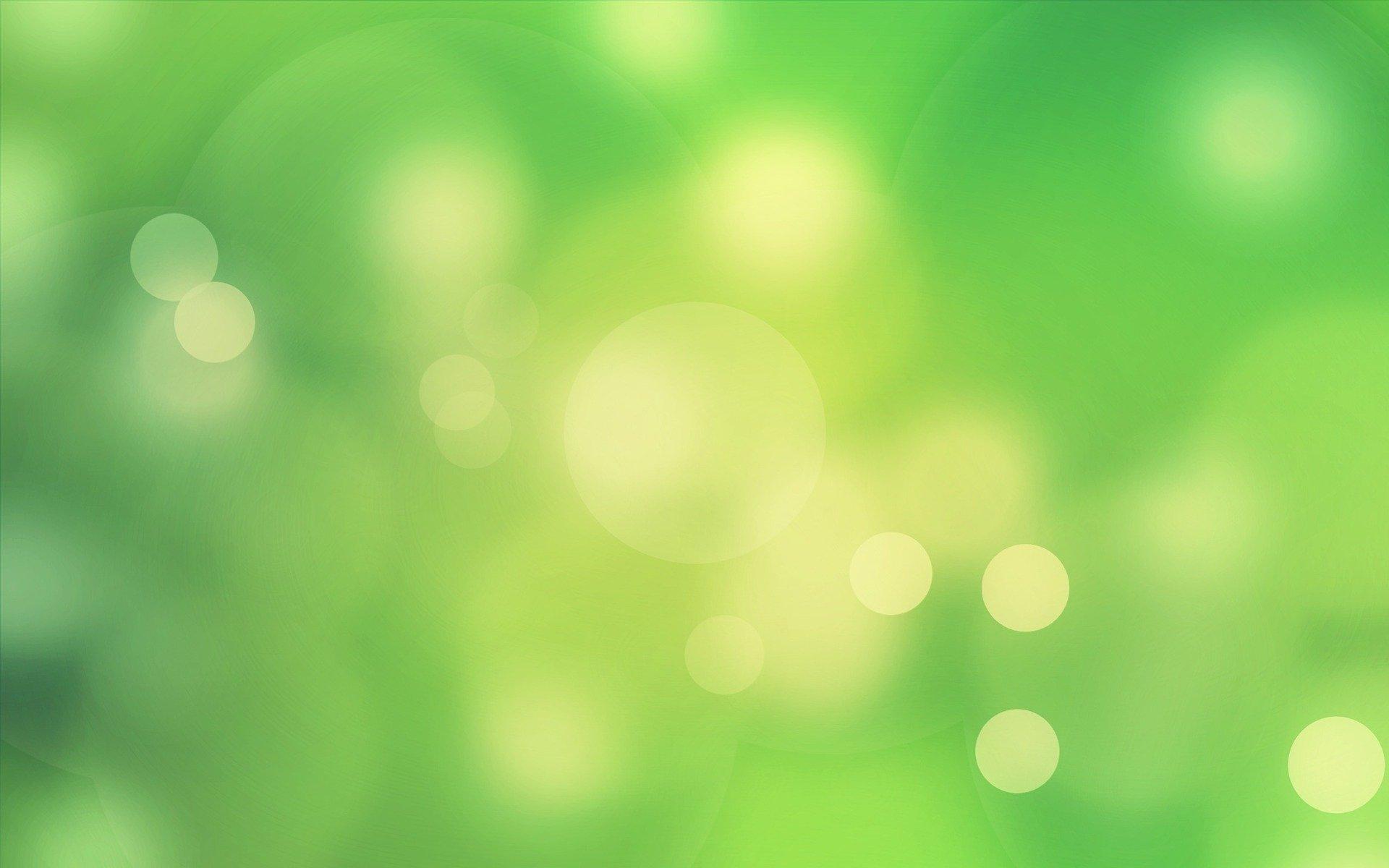 Green Hd Wallpaper Background Image 1920x1200 Id
