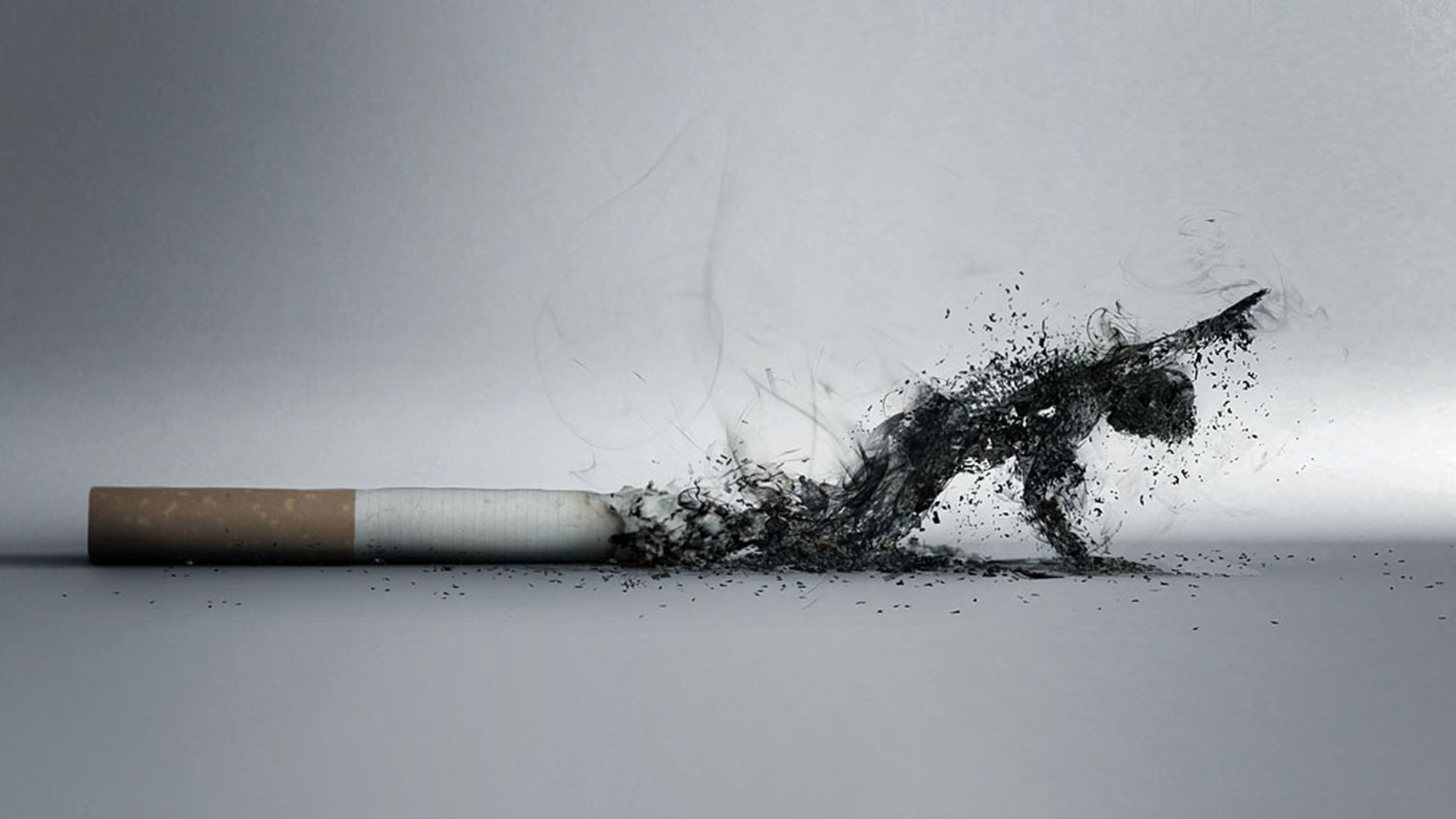85 Smoking Hd Wallpapers Background Images Wallpaper Abyss