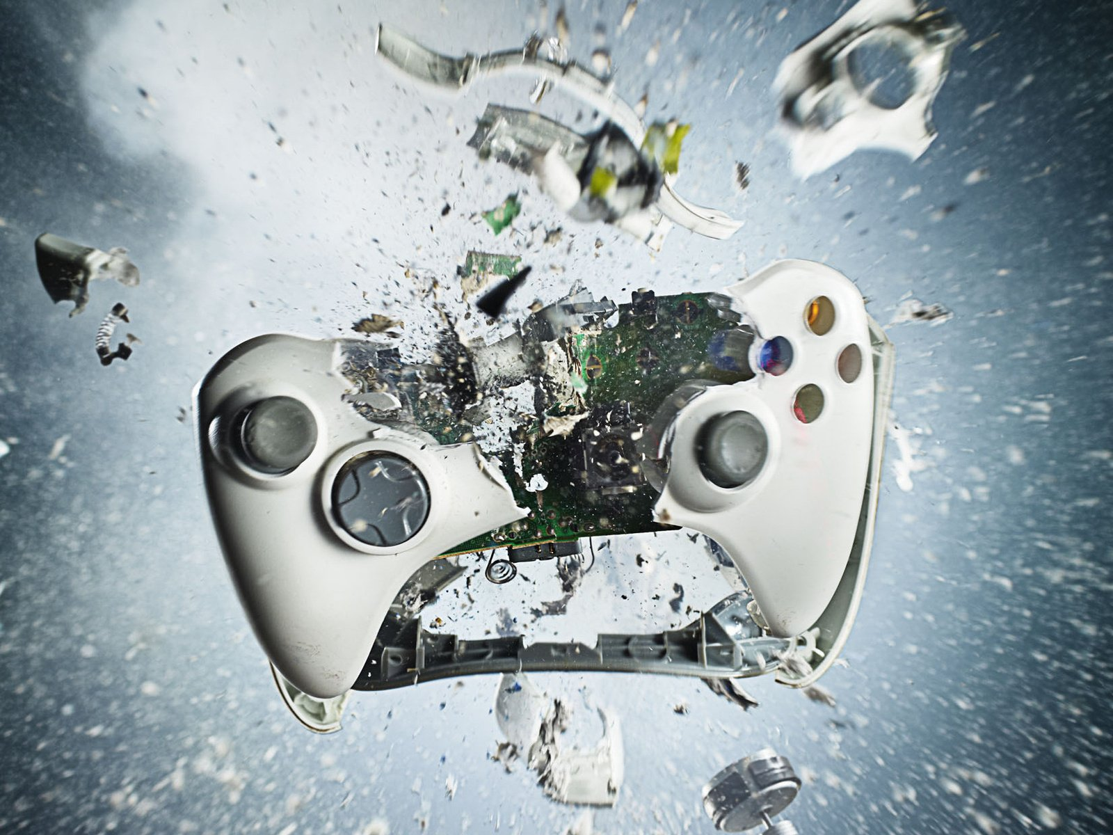 9 xbox 360 hd wallpapers | background images - wallpaper abyss
