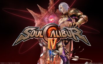 Video Game - Soulcalibur Wallpapers and Backgrounds ID : 279117