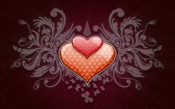 474 Heart HD Wallpapers