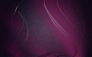 Abstract - Purple Wallpapers and Backgrounds ID : 279285