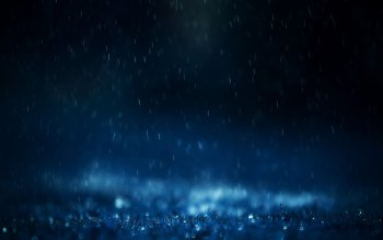 Photography - Rain Wallpapers and Backgrounds ID : 279307