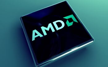 Technology - AMD Wallpapers and Backgrounds ID : 279409