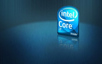Technology - Intel Wallpapers and Backgrounds ID : 279425