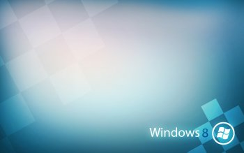 Technology - Windows Wallpapers and Backgrounds ID : 279437