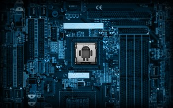 Technology - Android Wallpapers and Backgrounds ID : 279469