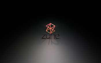 Technology - Zune Wallpapers and Backgrounds ID : 279487