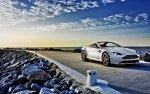 Preview Aston Martin