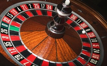 Spiel - Casino Wallpapers and Backgrounds ID : 280547