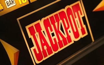 Juego - Casino Wallpapers and Backgrounds ID : 280549