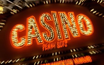 Game - Casino Wallpapers and Backgrounds ID : 280555