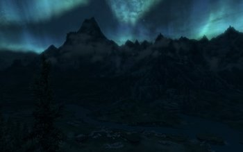 Video Game - Skyrim Wallpapers and Backgrounds ID : 280907