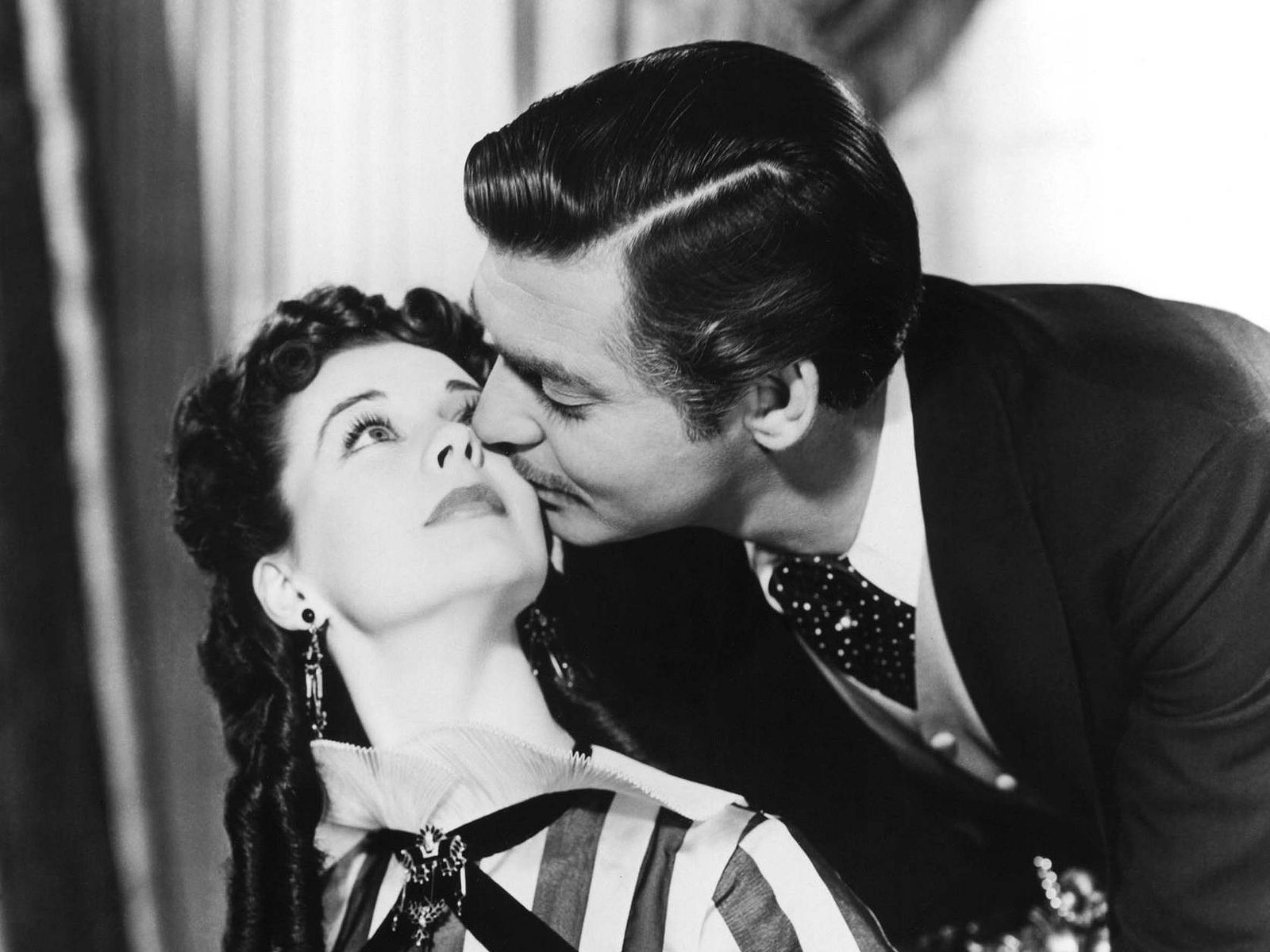 Gone with the wind wallpaper and background image 1600x1200 id 281287 - Gone with the wind download ...