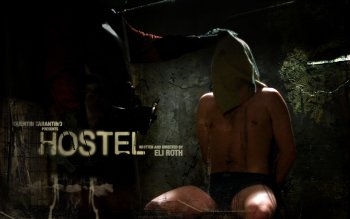 Movie - Hostel Wallpapers and Backgrounds ID : 281295
