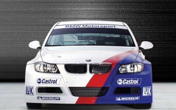 Vehicles - Wtcc Racing Wallpapers and Backgrounds ID : 281587