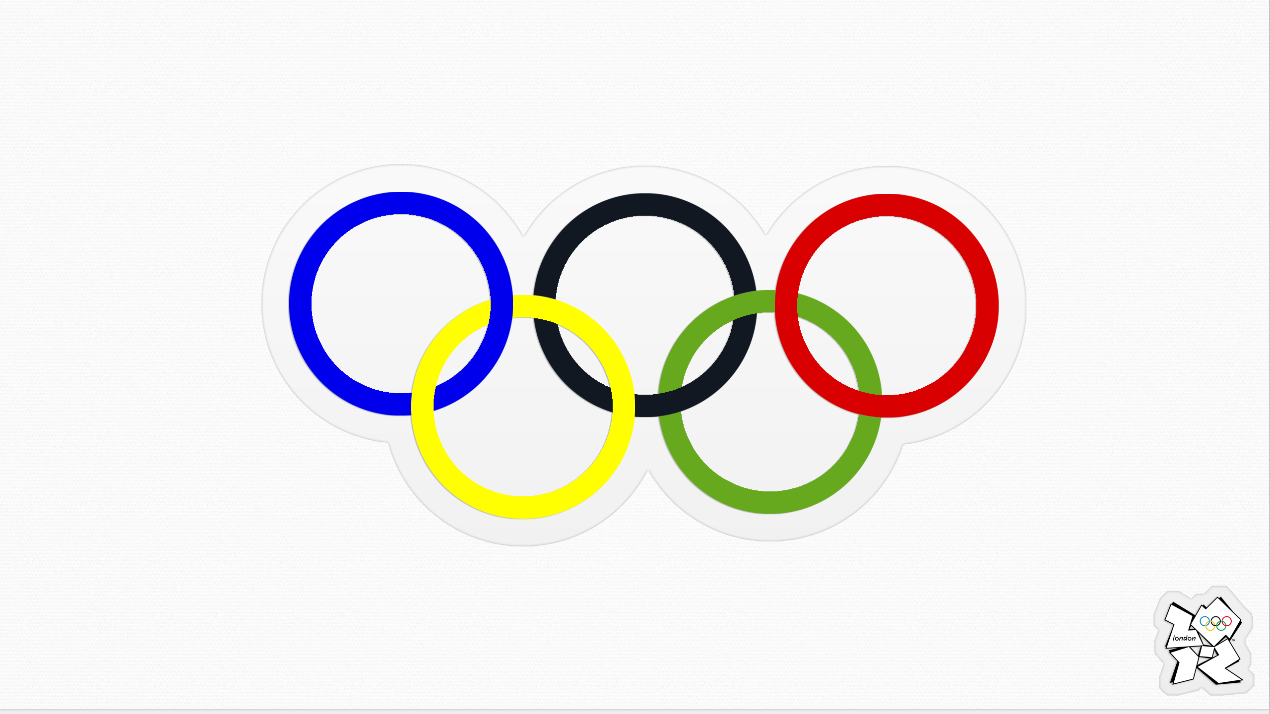 free sport wallpaper olympics - photo #32