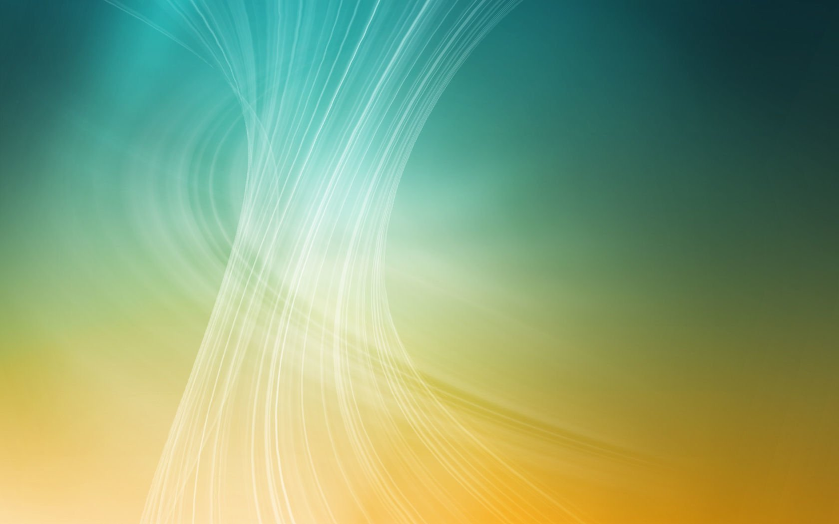 Abstract - Cool  Colors Pattern Texture Shapes Artistic Abstract Wallpaper
