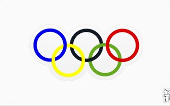 Deporte - Olympic Games Wallpapers and Backgrounds ID : 282147