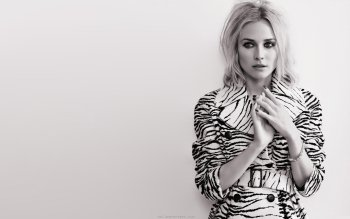 Celebrity - Diane Kruger Wallpapers and Backgrounds ID : 282305