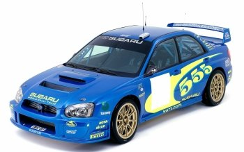 Vehicles - Wrc Racing Wallpapers and Backgrounds ID : 282359