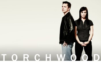 Programma Televisivo - Torchwood Wallpapers and Backgrounds ID : 28349