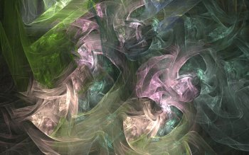 Abstract - Cool Wallpapers and Backgrounds ID : 28639