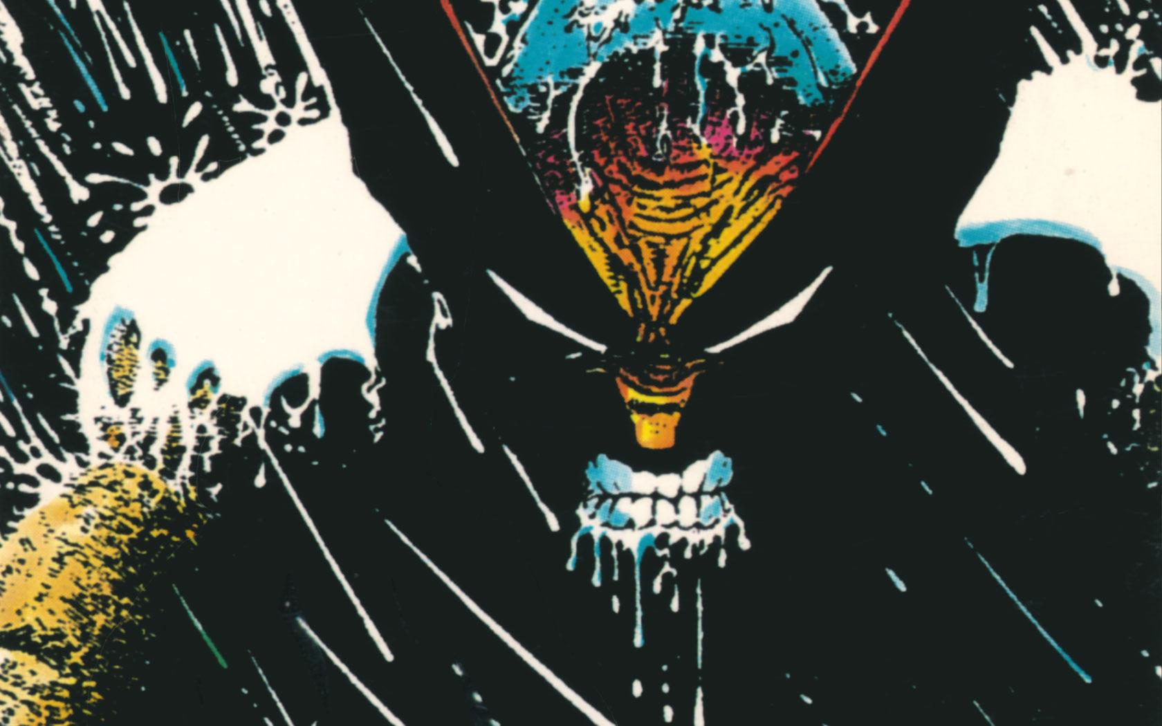Imagenes De Xmen: X-Men Wallpaper And Background Image