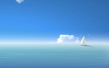 Fahrzeuge - Boot Wallpapers and Backgrounds ID : 30047