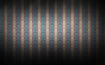 Pattern - Abstract Wallpapers and Backgrounds ID : 3025