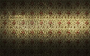 Pattern - Abstract Wallpapers and Backgrounds ID : 3029