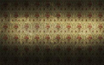 HD Wallpaper | Background ID:3029