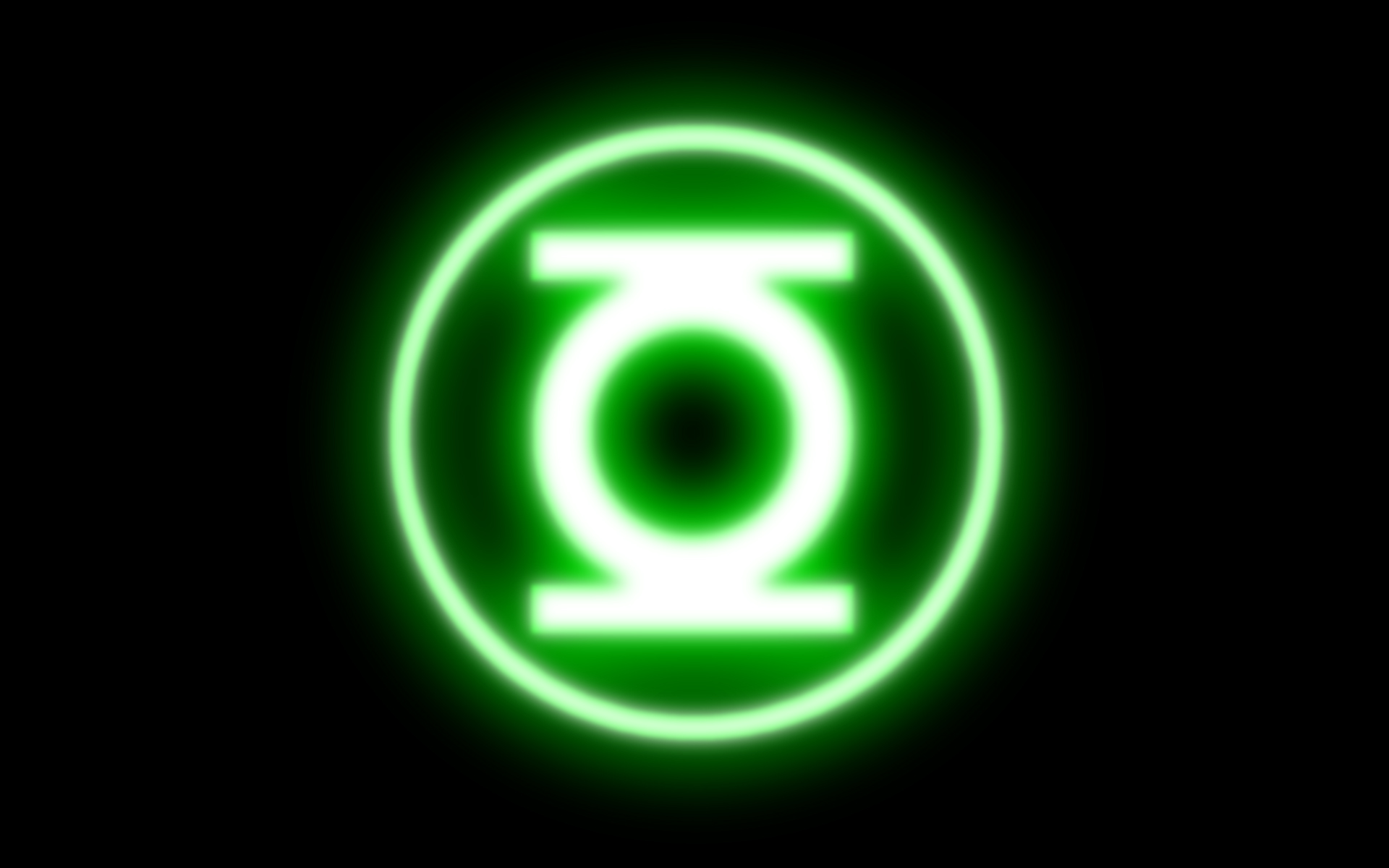 green lantern hd wallpaper | background image | 1920x1200 | id:30709