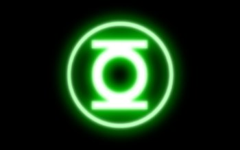 Comics - Green Lantern Wallpapers and Backgrounds ID : 30709