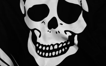 Dark - Skull Wallpapers and Backgrounds ID : 31199