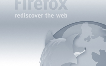 Teknologi - Firefox Wallpapers and Backgrounds ID : 31667