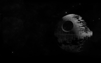 Movie - Star Wars Wallpapers and Backgrounds ID : 32477